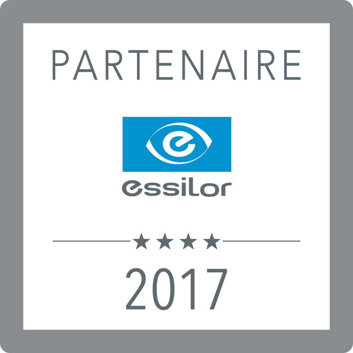 Optique Denis Opticien engagé Essilor